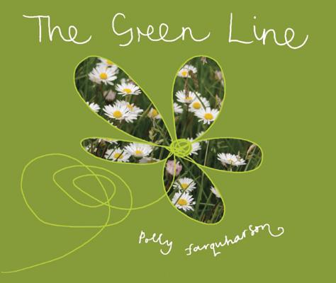 The Green Line Cover