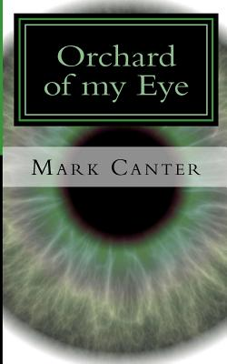 Orchard of My Eye Cover