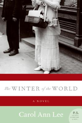 The Winter of the World Cover