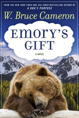 Emory's Gift Cover