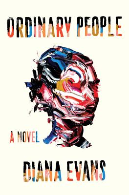 Ordinary People: A Novel Cover Image