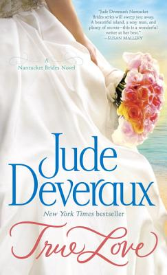 Cover for True Love