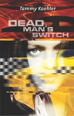 Dead Man's Switch Cover