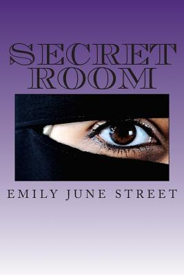 Secret Room Cover Image