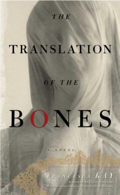 The Translation of the Bones Cover