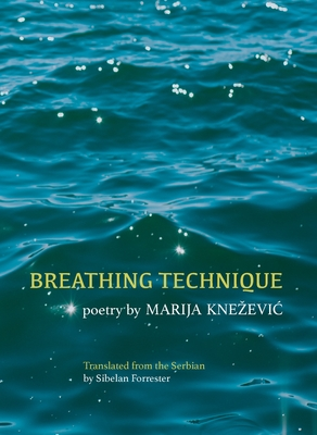 Cover for Breathing Technique