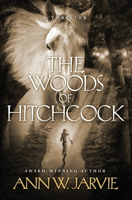 The Woods of Hitchcock Cover Image