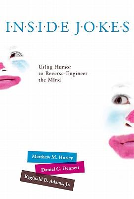 Inside Jokes Cover