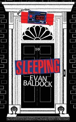 Sleeping Cover Image