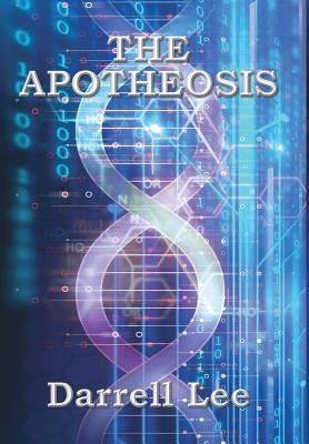 The Apotheosis Cover Image