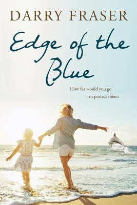 Edge of the Blue Cover Image