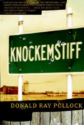 Knockemstiff Cover