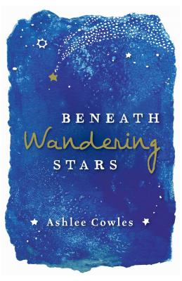 Beneath Wandering Stars cover