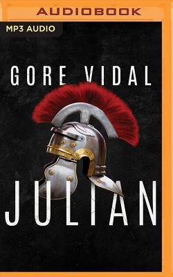 Julian Cover Image