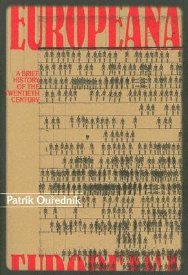 EuropeanaPatrik Ourednik (2001)