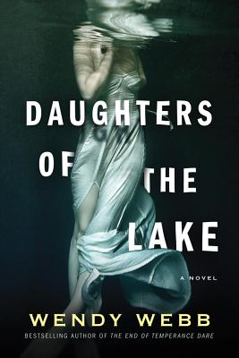 Daughters of the Lake Cover Image