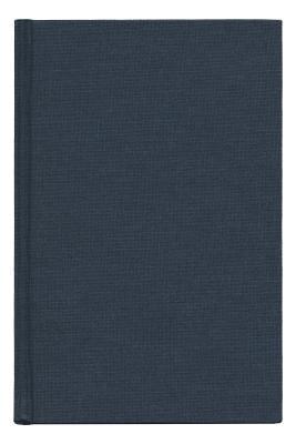 Hiking Washington's History (Samuel and Althea Stroum Books) Cover Image
