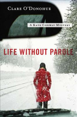 Cover for Life Without Parole