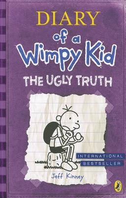 Ugly Truth Cover Image