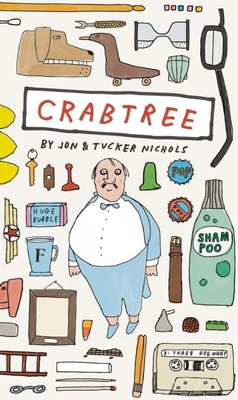Crabtree Cover