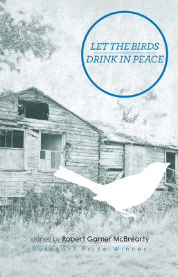 Let the Birds Drink in Peace Cover Image