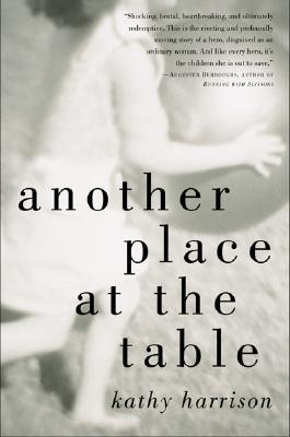 Another Place at the Table Cover Image