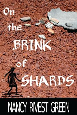 On the Brink of Shards