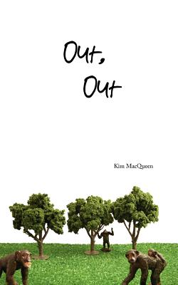 Out, Out Cover Image