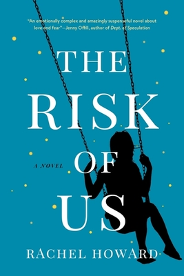 The Risk of Us Cover Image