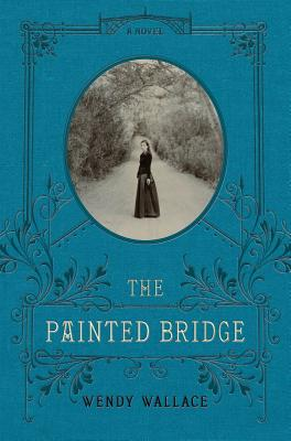 The Painted Bridge Cover