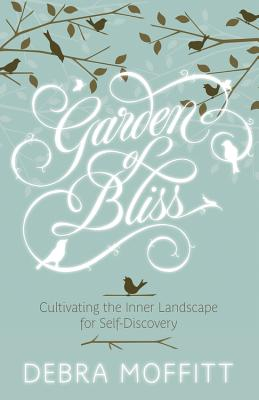 Garden of Bliss Cover