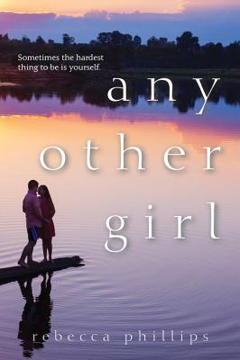 Any Other Girl Cover Image