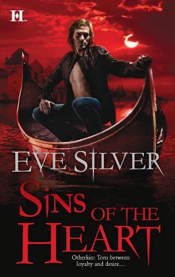 Sins of the Heart Cover