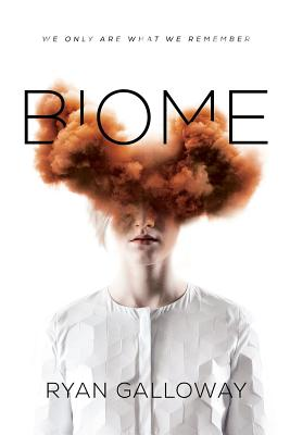 Biome Cover Image