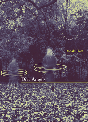 Cover for Dirt Angels