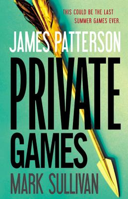 Private Games Cover