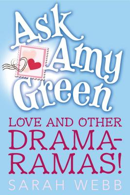Love and Other Drama-Ramas! Cover Image