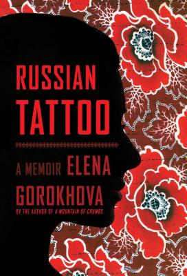 Russian Tattoo Cover