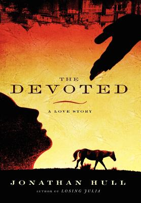 The Devoted Cover