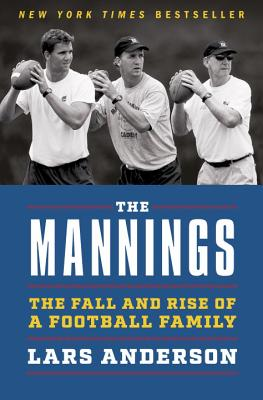 The Mannings Cover