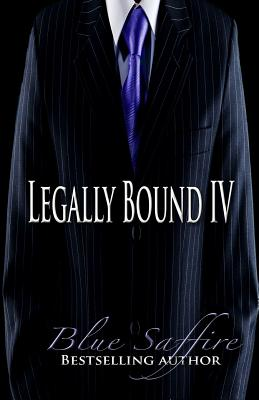 Legally Bound 4: Allegations of Love Cover Image