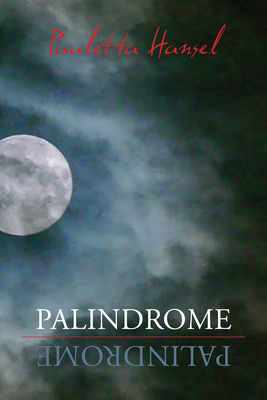 Palindrome Cover Image