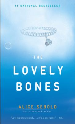 The Lovely Bones: Deluxe Edition Cover Image