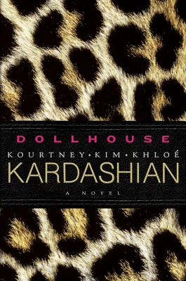 Dollhouse Cover