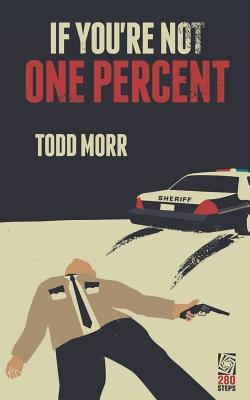 If You're Not One Percent Cover Image