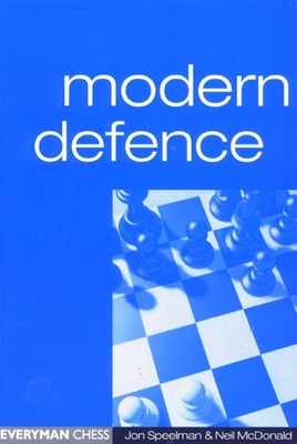 Starting out in Backgammon Cover Image