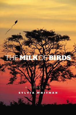 The Milk of Birds Cover Image