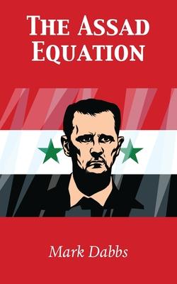 The Assad Equation Cover Image