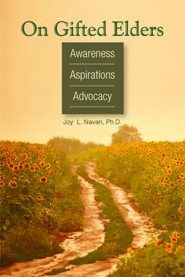 On Gifted Elders: Awareness, Aspirations, Advocacy Cover Image