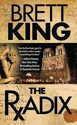 The Radix Cover